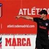 Megrizikózzuk a topformában lévő Atlético győzelmét