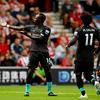 Ez lehet a legjobb tipp a Liverpool-Arsenalra