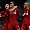 Második kupadöntőjét már megnyerheti a Liverpool