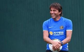 A nap tutija lenne az Inter győzelme?