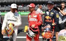 Csábító az odds erre a speciális F1-es tippre - bevállalod?