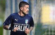 Kevés esélyt látunk 4-5 olasz gólra