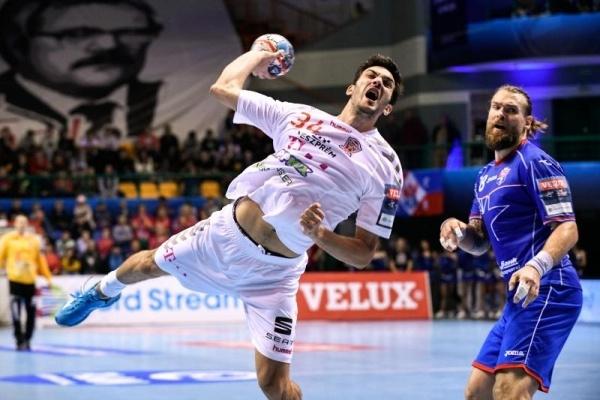 Fotó: handballveszprem.hu