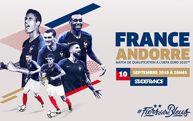fotó: Equipe de France Twitter