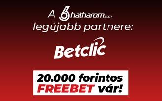 Hasznos segítség a Betclic játékosainak! - videó