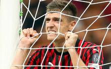 Komoly roncsderbi lehet az esti rangadó Itáliában - tipp a Milan meccsére