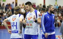 Tippek a Szeged és a Veszprém meccsére