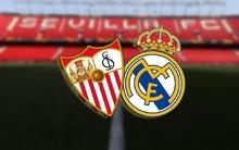 Egy háromszoros szorzóval rizikózunk a Sevilla-Realon