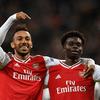 Bízhatunk-e az Arsenalban?