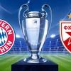 Egy ezresből 60 forint profitot ad a Bayern, reális ez?