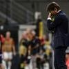 Korai lenne búcsúztatni az Intert? Ilyen oddson nem biztos