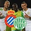 Ezt várjuk mi az Espanyol-Fradi EL-csoportmeccsen