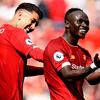 A Chelsea-t követően is hibátlan maradhat a Liverpool