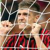Minden adott végre egy sima Milan-sikerhez?