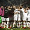 Kézenfekvő tippbe fektetünk a török-albánon