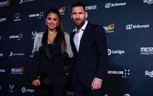 Messi megint közeledett Van Dijkhoz