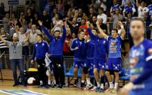 Horvátországban is tarolhat a Pick Szeged