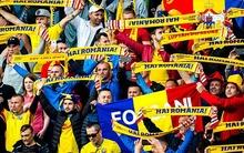 Ezen a találkozón elmehet a románok Eb-je