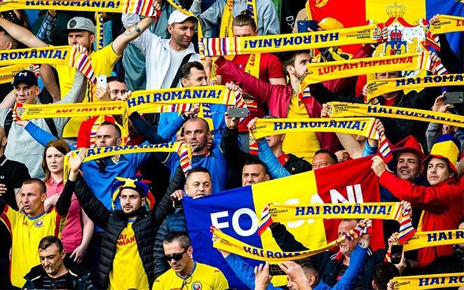 fotó: Echipa Nationala Twitter