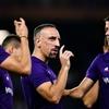 Igazi gólparádét hozhat Ribéryék meccse - tipp a Brescia-Fiorentinára