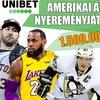 Most könnyedén nyerhetsz 1500 forintból 150 ezret!