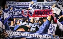 Mire fogadjunk a Bayern kupameccsén?