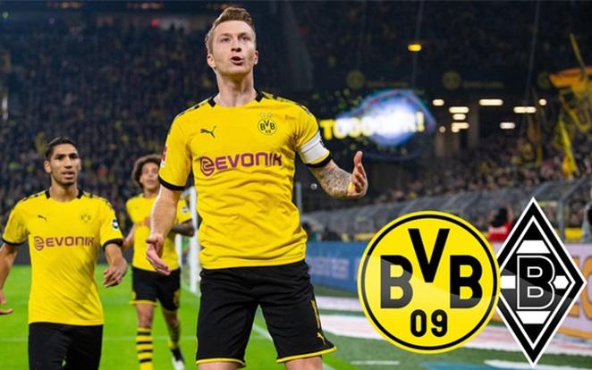 fotó: Sportschau
