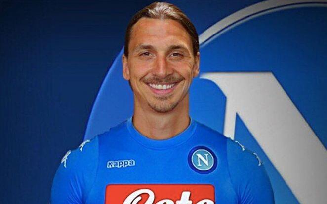 fotó: CalcioNapoli24