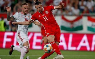 Jól fizet, ha lestoppoljuk Gareth Bale-t