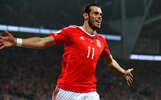 Rossz hír a magyaroknak Bale simliskedése