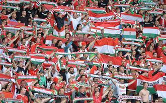 Az egész világ vs Magyarország - nem sokan hisznek bennünk
