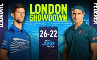 Akad egy tippötletünk a Djokovics-Federer derbire
