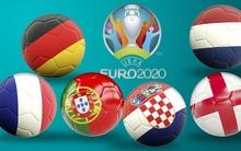 Az oddsok alapján ezek a válogatottak nyerhetik az Európa-bajnokságot