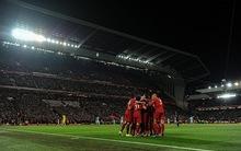 Ezt a bajnokságot a Liverpool már csak elveszítheti