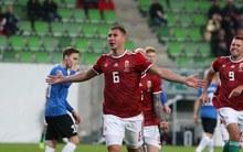 Mennyi esélyünk lesz Orban nélkül Cardiffban?