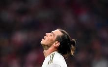 Blamával indíthat 2020-ban a Real Madrid