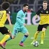 Hazai gálázásra számthatunk Dortmundban?