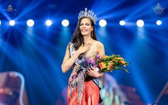 Thai lány lehet a világ legszebbje - íme a csodaszép hölgyek és az oddsok