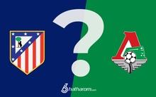 7/8 BL-meccset már lefedtünk, az Atléti-Lokomotivra a Ti véleményeteket várjuk!