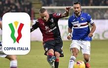 Bevállalod ezt a kettes szorzót a Coppa Italiában?