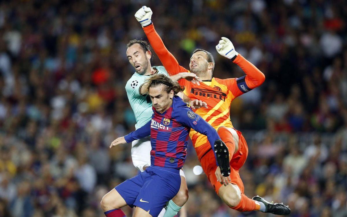 Fotó: fcbarcelona.com