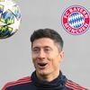 Bezuhant a Bayern oddsa, de mi másban látunk értéket