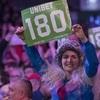 Megdől-e a 180-as rekord?