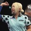 Megérhet a női világbajnok egy kis szotyipénzt? - napi tippek a darts-vb-re