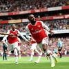 Muszáj kontrázni a trendet az Arsenal-Cityn
