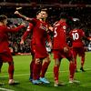 A Liverpoolra és a Tottenhamre fogadunk - tippek a PL-re