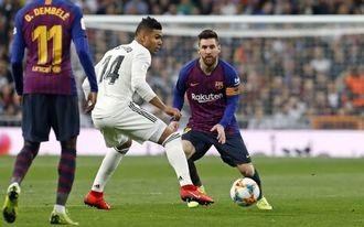 Minden, amit a Barcelona - Real Madridról tudni érdemes