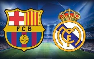 Ezt várjuk mi - tippek a Barcelona - Real Madridra