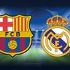 Fogadáskészítős tippel próbálkoznánk a Barcelona - Real Madridon