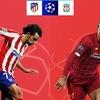 Ezeket a tippeket küldenénk csatába az Atlético-Liverpool rangadón